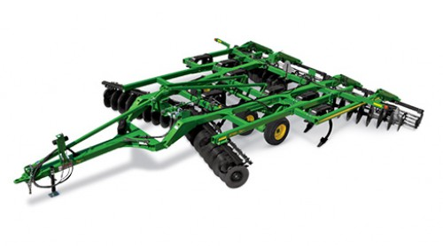 CroppedImage500278-2720tillage.jpg