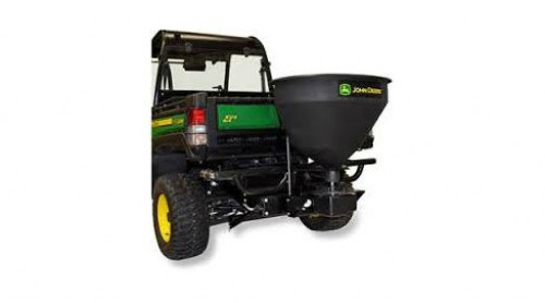 CroppedImage500278-JD-3-cu-Gator-salt-spreader-model.jpg