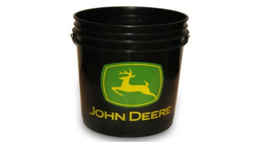 CroppedImage500278-JD-5GallonBucket.jpg