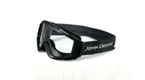 CroppedImage500278-JD-Goggles-model.jpg