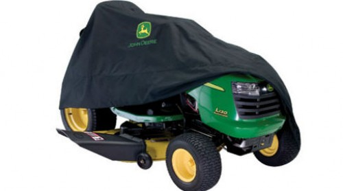 CroppedImage500278-JD-RidingMowerAttach-DeluxeCover-LP93647.jpg