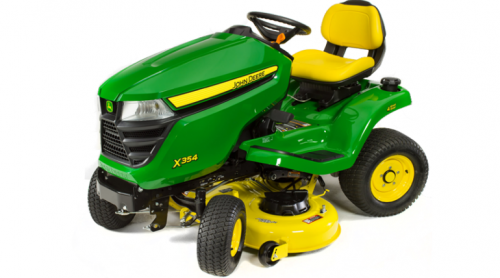 CroppedImage500278-JD-X354TractorW-42in.png