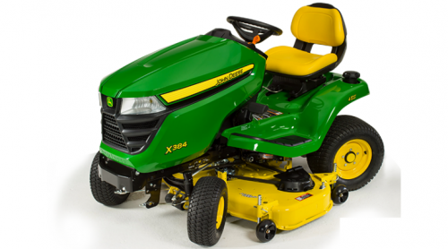 CroppedImage500278-JD-X384TractorW-48in.png
