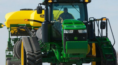 CroppedImage500278-JohnDeere-8320RT.jpg