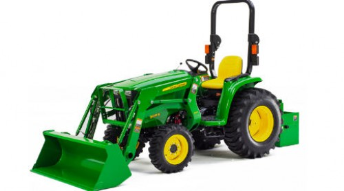 CroppedImage500278-JohnDeere-ESeries-3025E-2017.jpg