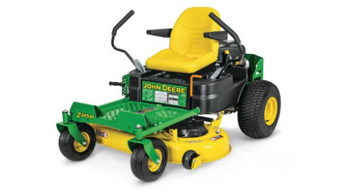 CroppedImage500278-JohnDeere-Z345M-with-42in-2016.jpg