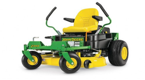 CroppedImage500278-JohnDeere-Z345R-with-42in-2016.jpg