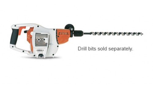 CroppedImage500278-STIHL-BT45Wood-2015.jpg