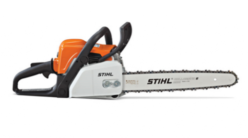 CroppedImage500278-Stihl-Home-MS-211.png
