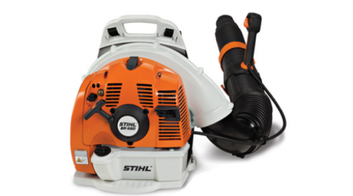 CroppedImage500278-Stihl-Professional-Blower-BR450.png