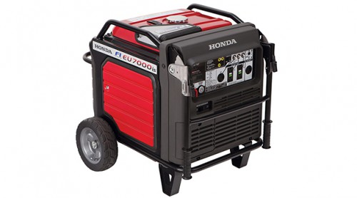 CroppedImage500278-honda-EU7000iS-forHOME-generators.jpg
