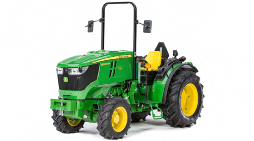 CroppedImage500278-johndeere-5090GV-5090GN-tractor.png
