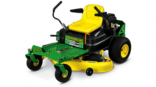 CroppedImage500278-johndeere-X322Ew48indeck.png