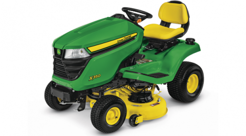 CroppedImage500278-johndeere-X350tractorwith48indeck2016.png
