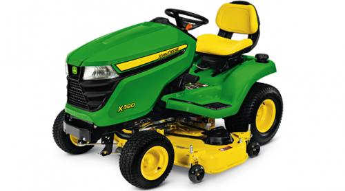 CroppedImage500278-johndeere-X380tractorwith54indeck2016.png