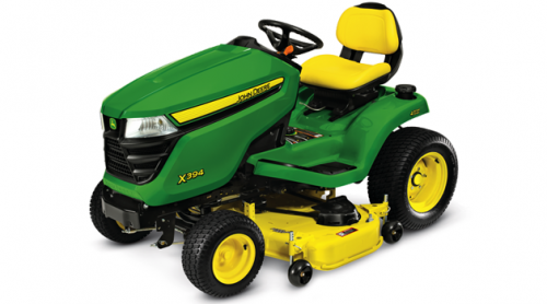 CroppedImage500278-johndeere-X394tractorwith48indeck2016.png