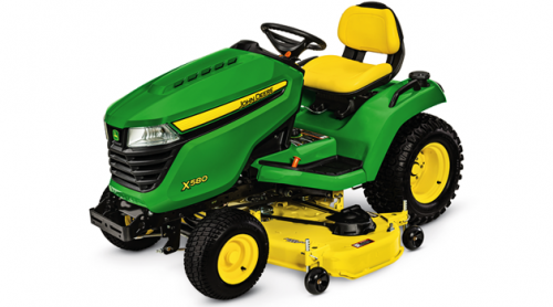 CroppedImage500278-johndeere-X580-tractor-with-54in-deck-2016.png