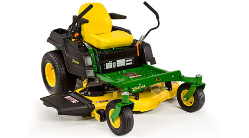 CroppedImage500278-johndeere-Z540M-48or54in-Deck.png