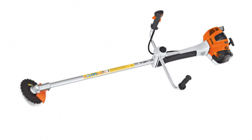 CroppedImage500278-stihl-FS-560-C-EM-Trimmers-BrushCutter-BrushcuttersCleaningSaws.png