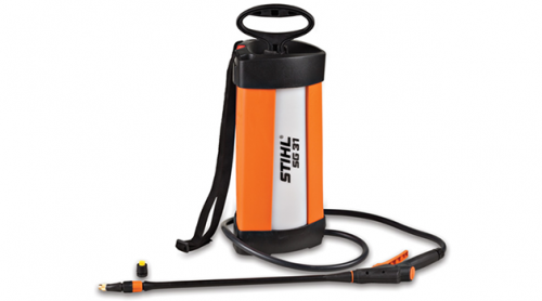 CroppedImage500278-stihl-SG31-Sprayers-HandheldSprayers-series.png