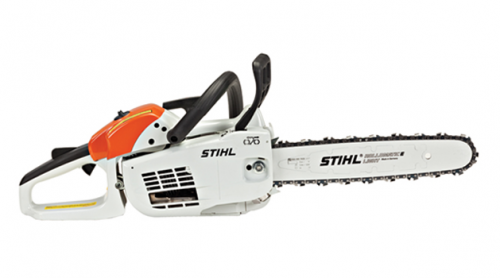 CroppedImage500278-stihl-chainsaw-farmranchsaw-MS311.png
