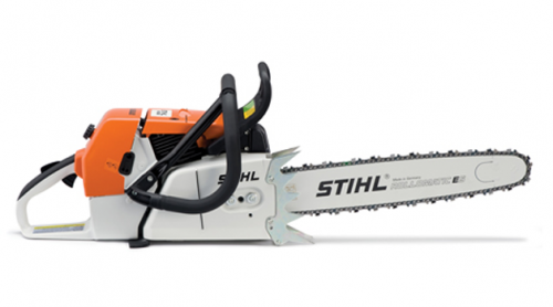 CroppedImage500278-stihl-chainsaw-prosaw-MS880RMAGNUM.png