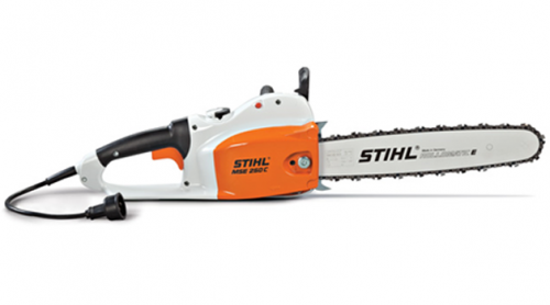 CroppedImage500278-stihl-chainsaw-prosaw-MSE250C-Q.png