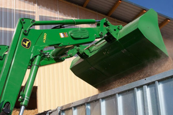 CroppedImage600400-H380loader.jpg