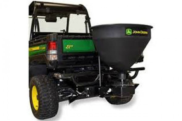 CroppedImage600400-JD-3-cu-Gator-salt-spreader-cover.jpg