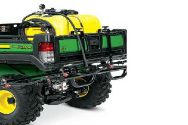 CroppedImage600400-JD-45-Gal-HighPerf-sprayer.jpg