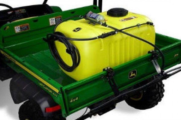 CroppedImage600400-JD-45Gal-Bed-Sprayer.jpg