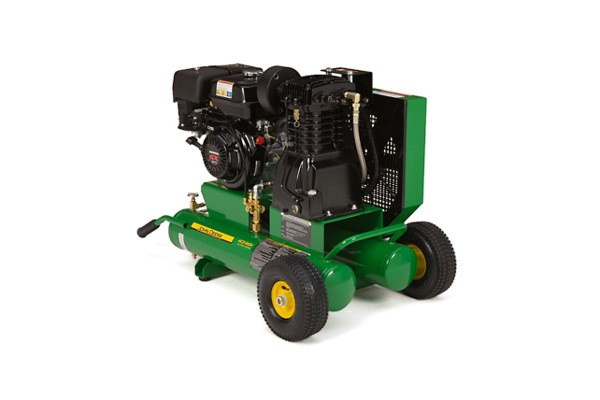 CroppedImage600400-JD-AirCompressor-AC2-8GH-2019.jpg