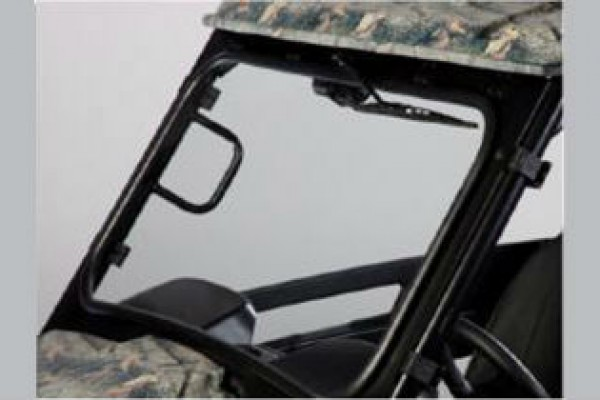 CroppedImage600400-JD-GatorUTV-Attach-Windshields-cover.jpg