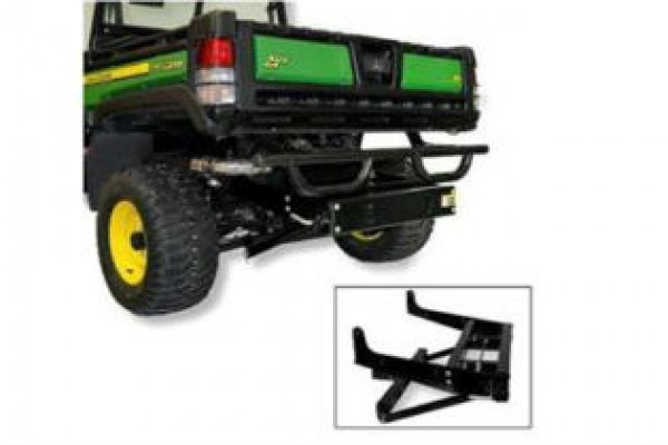 CroppedImage600400-JD-Spreader-Hitch-Control.jpg