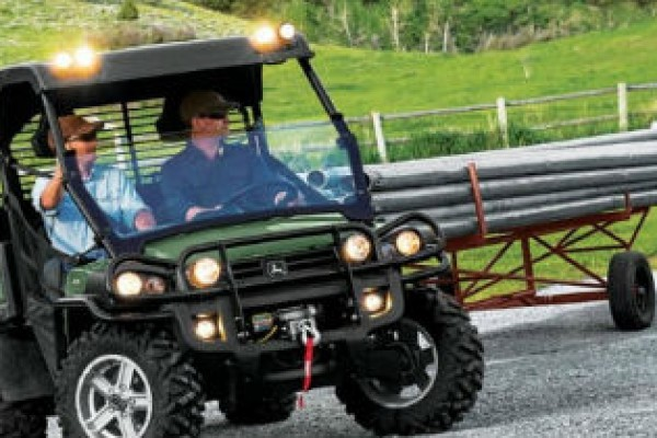 CroppedImage600400-JD-UTV-attachments-Carts.jpg