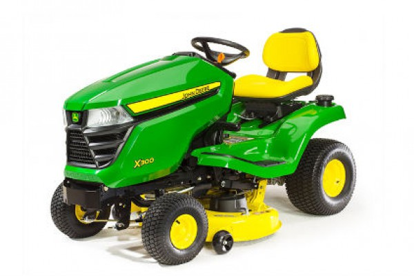 CroppedImage600400-JohnDeere-X300T42Deck-2015.jpg