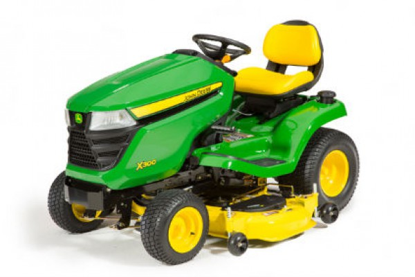 CroppedImage600400-JohnDeere-X300T48Deck-2015.jpg