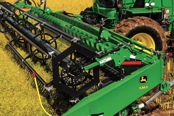 CroppedImage600400-johndeere-536Ddraperplatforms.jpg