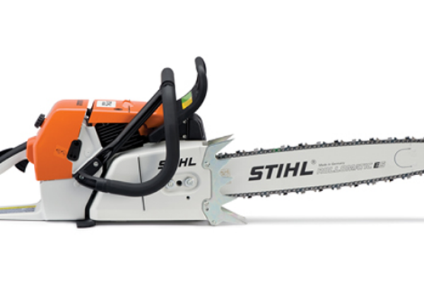 CroppedImage600400-stihl-chainsaw-prosaw-MS880RMAGNUM.png