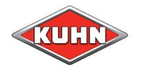 LANDPRO EQUIPMENT proudly carries Kuhn Knight