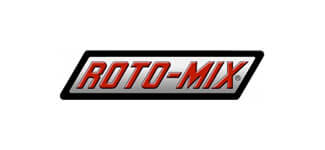 LANDPRO EQUIPMENT proudly carries Roto-Mix | Click here to learn more about this product