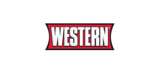 LANDPRO EQUIPMENT proudly carries Western Snowplows | Click here to learn more about this product