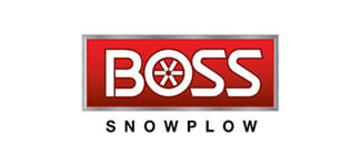 LANDPRO EQUIPMENT proudly carries Boss Snowplow | Click here to learn more about this product