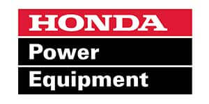 LANDPRO EQUIPMENT proudly carries Honda Power Equipment | Click here to learn more about this product