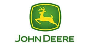LANDPRO EQUIPMENT proudly carries John Deere | Click here to learn more about this product