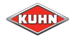 LANDPRO EQUIPMENT proudly carries Kuhn Knight | Click here to learn more about this product