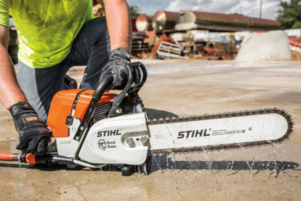 stihl-concretecut-accessories-2019.jpg