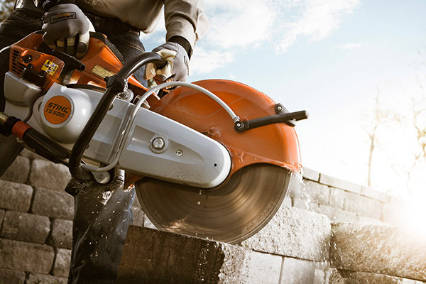 stihl-diamondwheels-2019.jpg